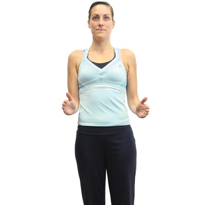active exercises  sussex shoulder  elbow  cameron